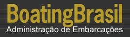 Especializado de gestão de Embarcações de Luxo, vem atender a uma necessidade crescente do Mercado Náutico Brasileiro por melhorias na conservação do patrimônio, otimização do uso das embarcações, melhor gestão dos custos e foco no retorno do investimento.